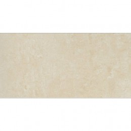 Lounge Beige Polished 3060