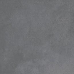 Agrega Anthracite Matt