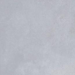 Agrega Grey 60X60