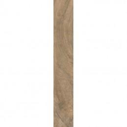 capital wood 30x60