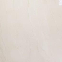 Ivory 102 Polished 60x60