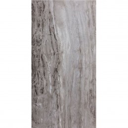 Glam Marble Light Grey