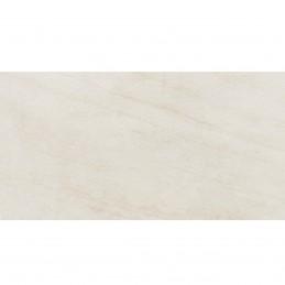 Armony R3060  Bone