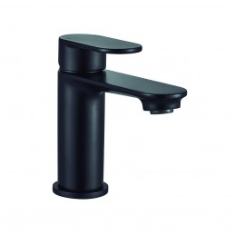 MONO BASIN MIXER - BLACK