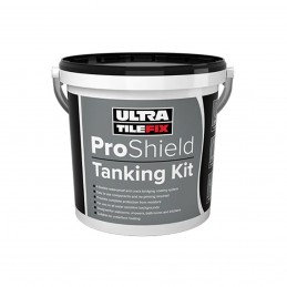 ProShield: Tanking Kit