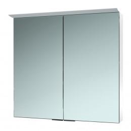 60cm 2 Door Aluminium...