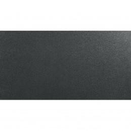 Smart Lux 3060 Black
