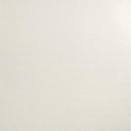 Smart Lux White