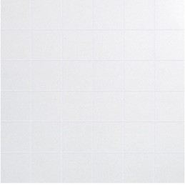 Mosaico Smart Lux T5 Super...