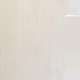 Polished Cream Porcelain Tile
