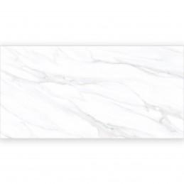 Galaxy Carrara 60x120