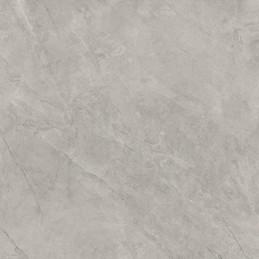 Bayona Silver Brillo 60 x 60