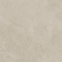 Bayona Ivory Brillo 60 x 60