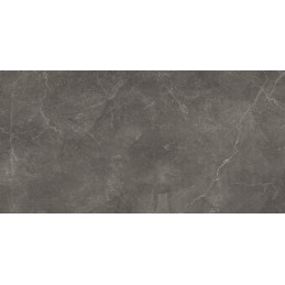 Bayona Grey 30 x 60