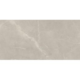Bayona Silver 30 x 60