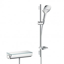 Raindance Select E Shower...