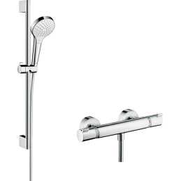 Croma Select S Shower...