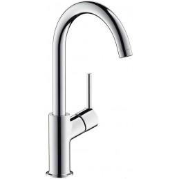 Talis S Single lever basin...