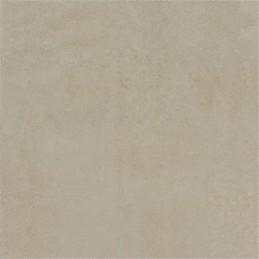 Surface 2.0 Light sand 60x60