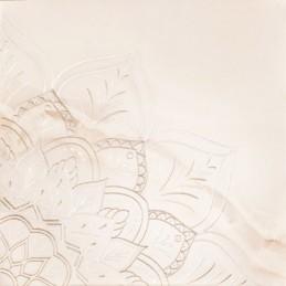 Dune Argo 60x60cm